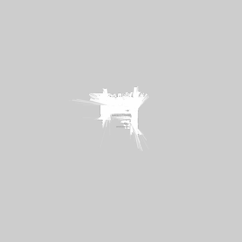fg_map1